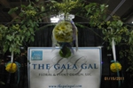 The Gala Gal
