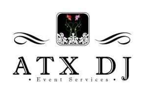 ATX DJ the Austin Wedding DJ