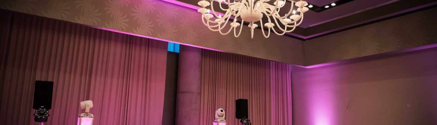 Austin Wedding DJ, Austin DJ, DJ Austin Texas