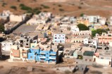 my very first TiltShift picture!