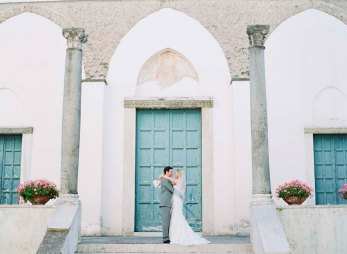 25. New 45_Amalfi-Coast-Ravello-Wedding-Italy