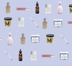 Eight Nontoxic Beauty Products You Can Find in Austin