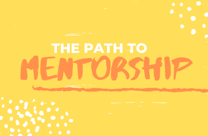 Path to Mentorship
