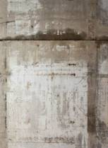 BunkerPainted0015_2_preview