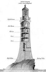 smeatons_lighthouse00