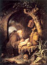 the-hermit-1670