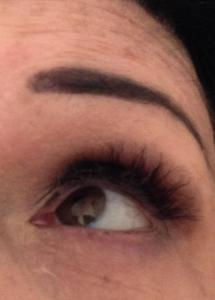 Adrell lashes