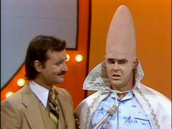 Saturday Night Live The Fourth Season  Dan Aykroyd