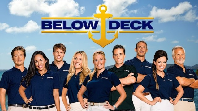below-deck-season-2-bravo