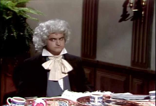 john-belushi-beethoven-snl-1975-11