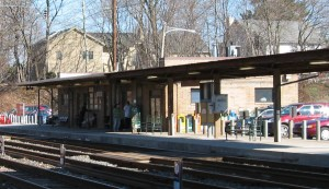Paoli_Station_Pennsylvania