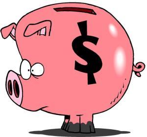 11-05-13-piggy-bank