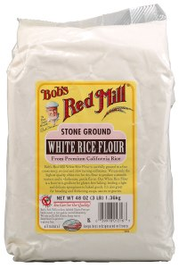 Bobs-Red-Mill-White-Rice-Flour-039978013163