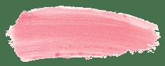 rose-flush