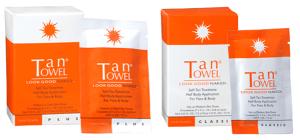 tan_towel