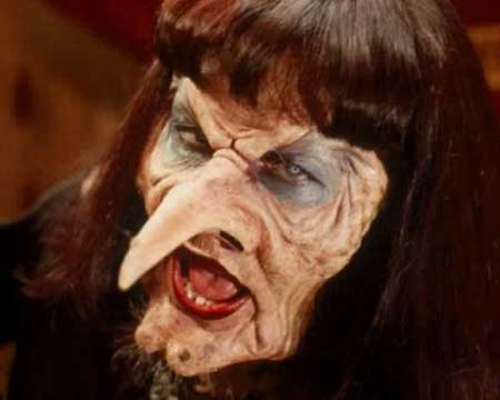 The-Grand-High-Witch-witches-Anjelica-Huston-2