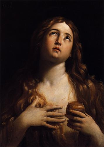 mary-magdalene-1616_jpg!Blog