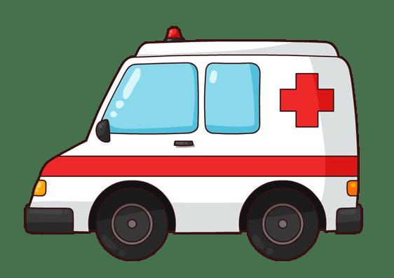 ambulance5