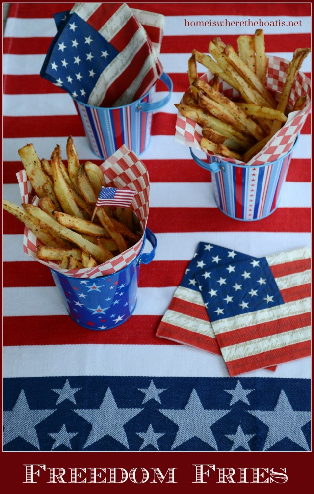 freedom-fries1