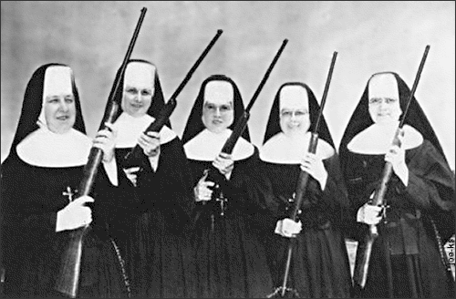 Nuns_With_Guns