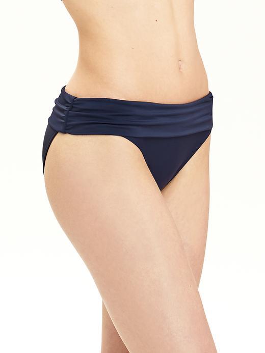 Old Navy Bikini Bottom