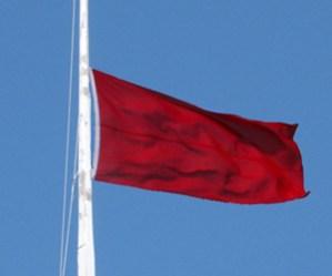 red-flag-half-mast300