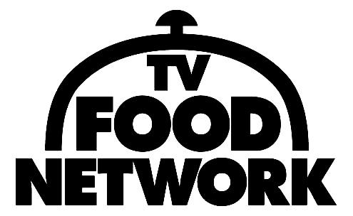 tv_food_network1