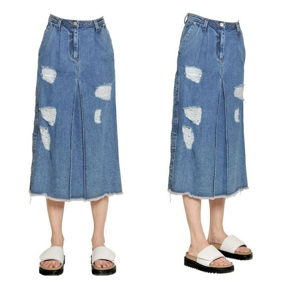 frumpy-denim-skirt