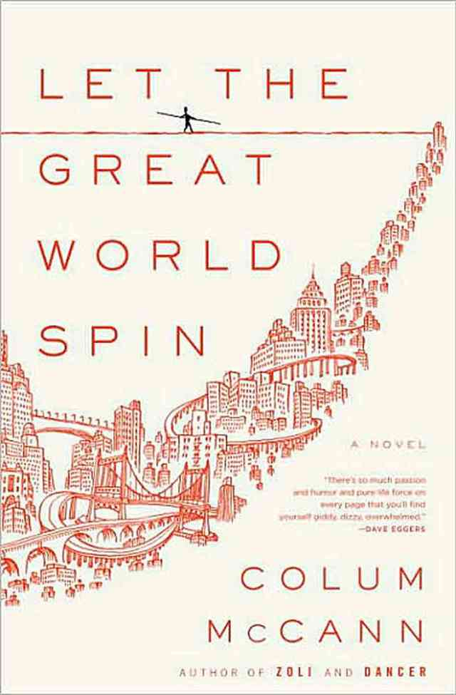 let-the-great-world-spin