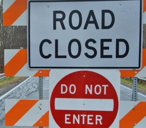 20150831-Large-RoadClosedSign-GoogleImages-730x430