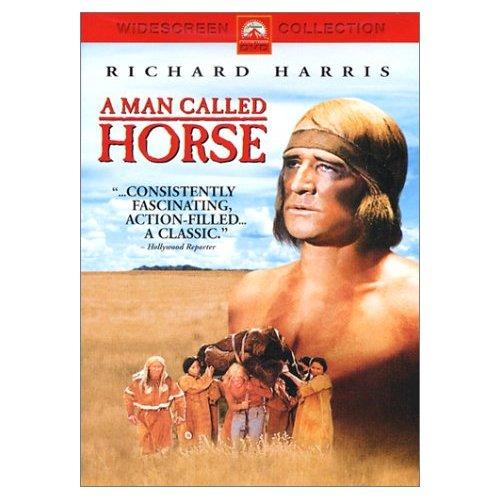 a-man-called-horse