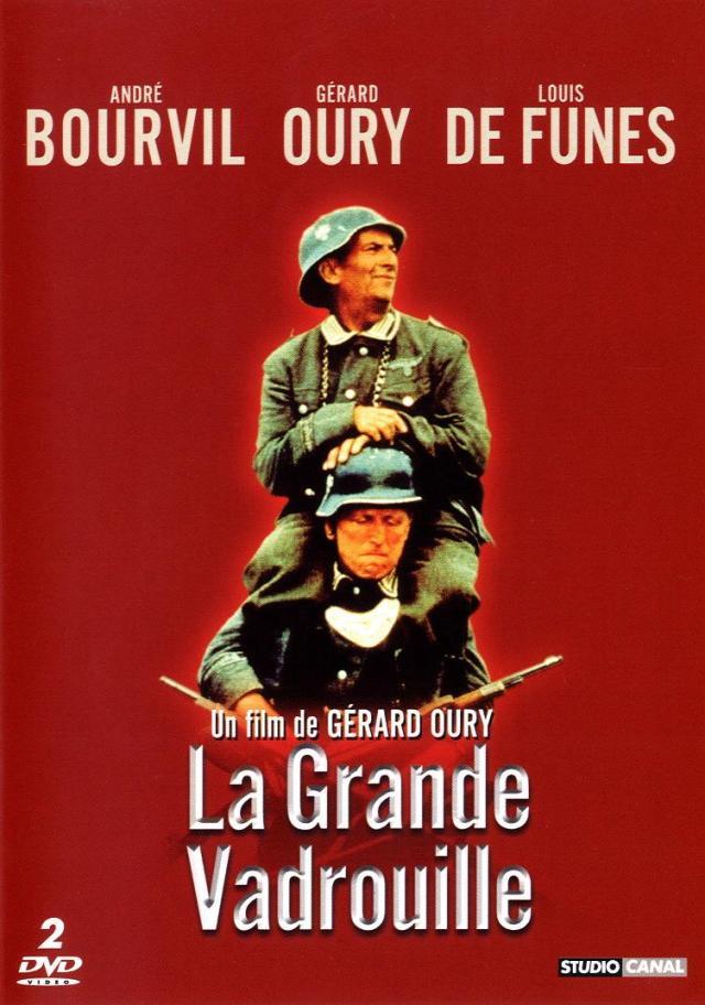 LOUIS-DE-FUNES-1966-LA-GRANDE-VADROUILLE