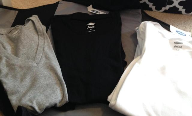 on-fitted-t-shirts-best-bargain-on-earth