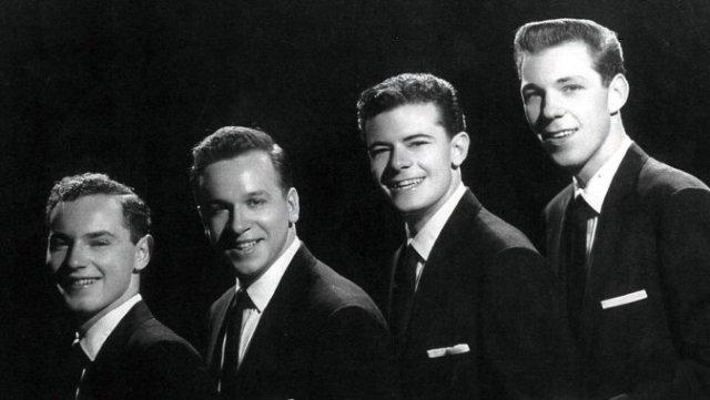 the-diamonds-1954