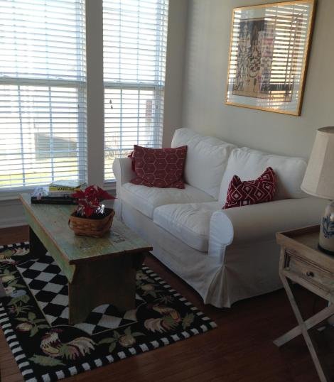 Image result for atypical 60 sunroom