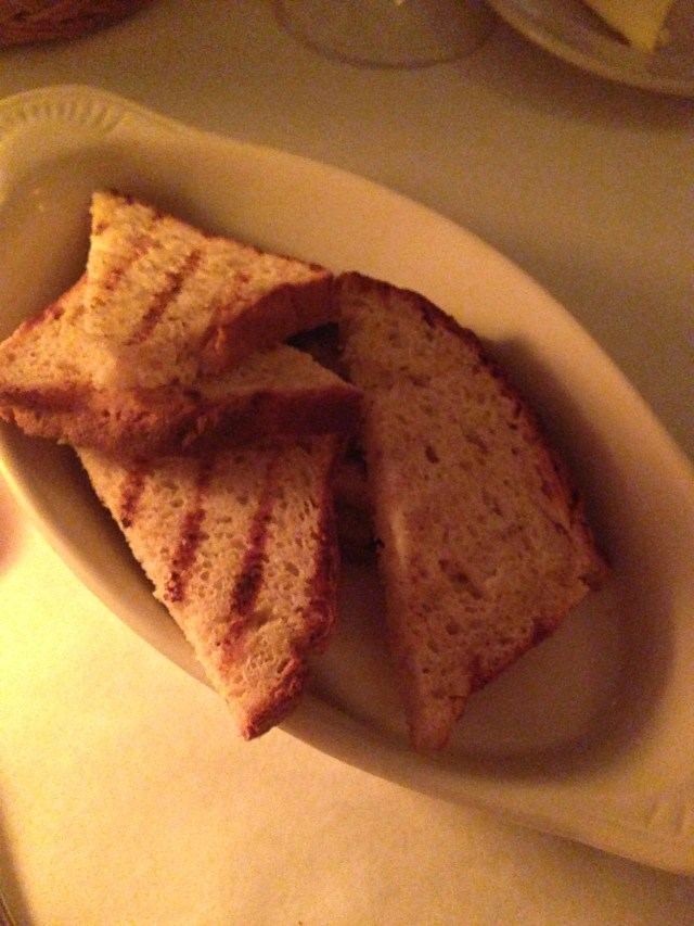 Gluten free bread!!!!