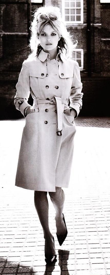 american-flaneuse-kate-moss-trench-coat-21