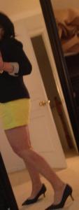 shorts 026