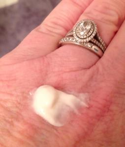 StriVectin a Thicker cream
