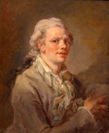 Fragonard_Self_Portrait