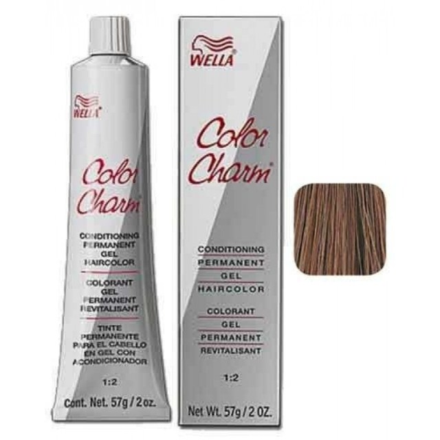 wella-color-charm-liquid-creme-hair-5wv-cinnamon-BA11H4IMU78K7-750x750