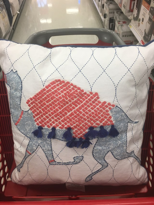 camel-pillow-with-red