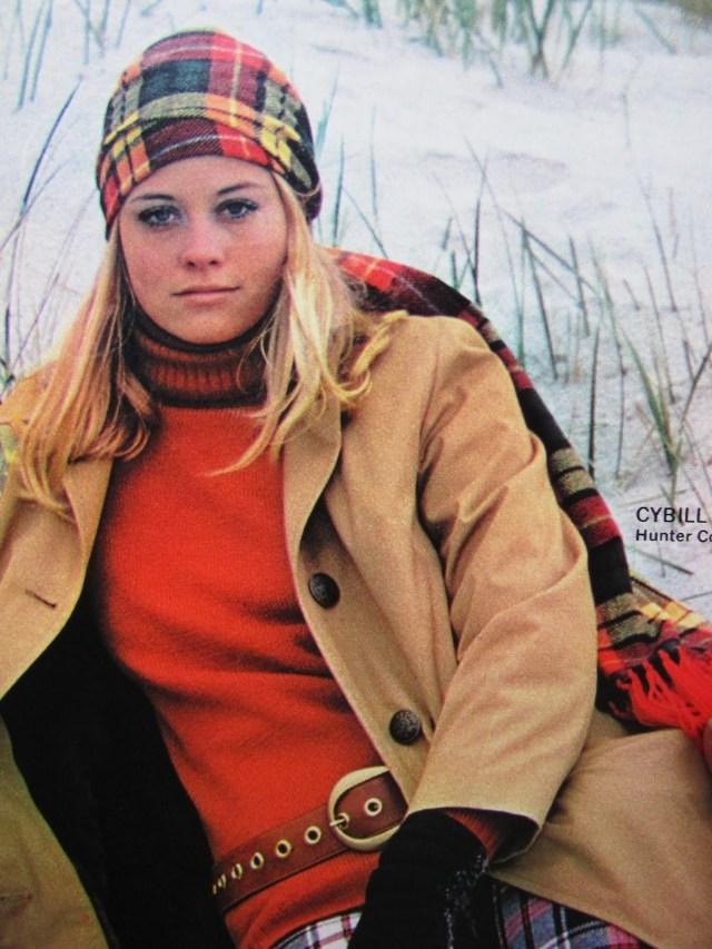 cybil-shepherd-college-issue-1969
