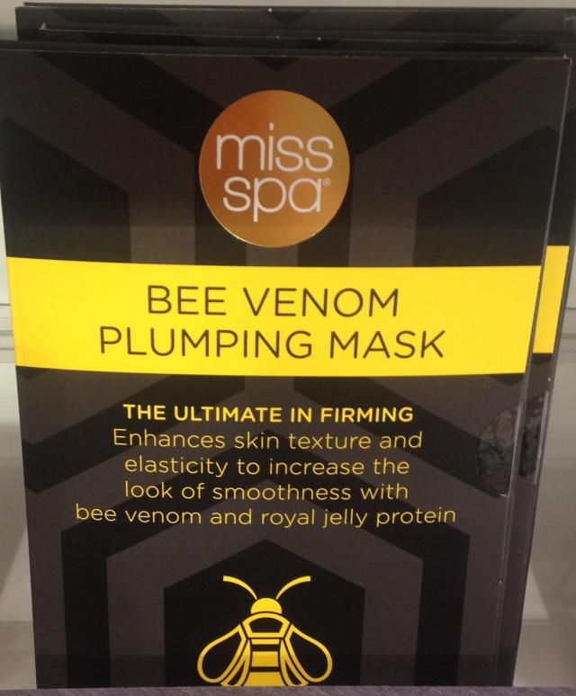 how-im-looking-bee-mask-epi-pen-included