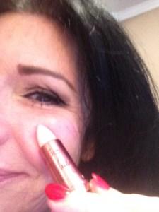 lip-vitality-as-blush