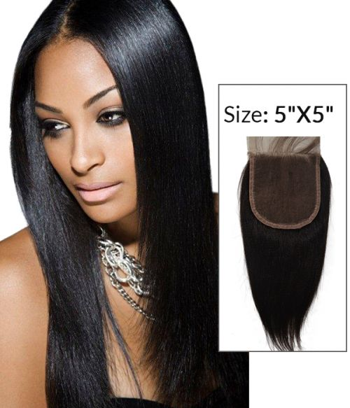 8-24-yaki-straight-brazilian-remy-human-hair-three-part-lace-frontal-5x5