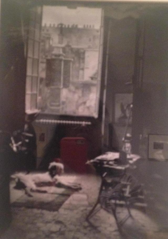 barnes-foundation-more-picassos-studio-on-grandes-des-augustins