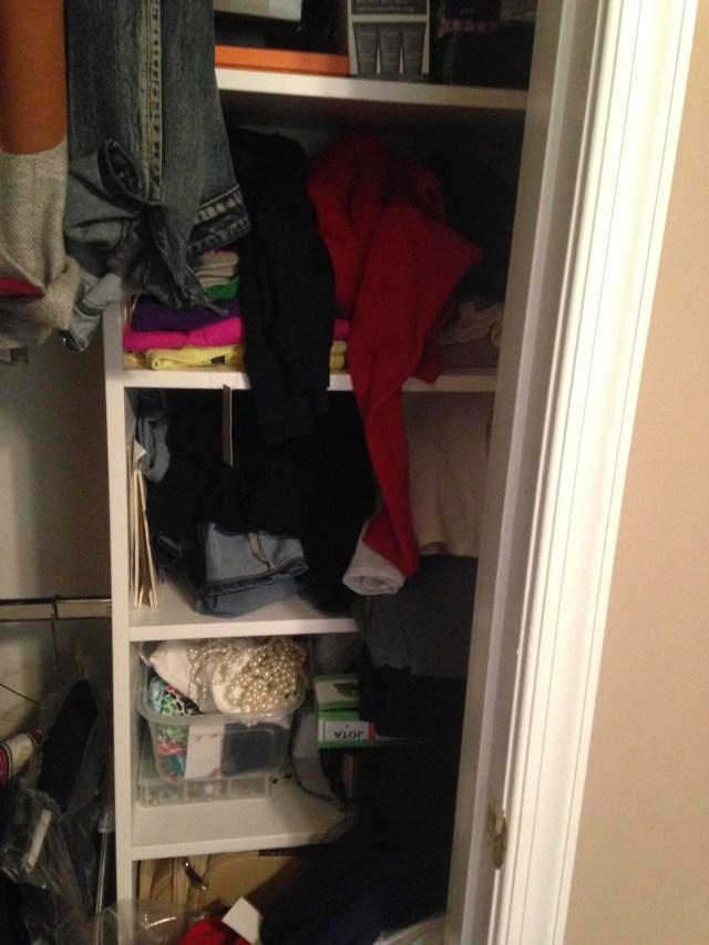 closet-big-mess-before