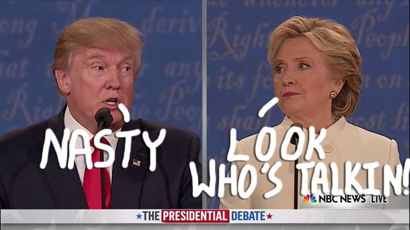 donald-trump-hillary-debate__opt