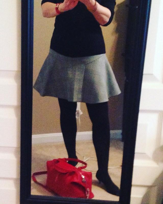 fave-skirt